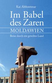 Im Babel des Zaren