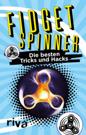 Fidget Spinner Cover