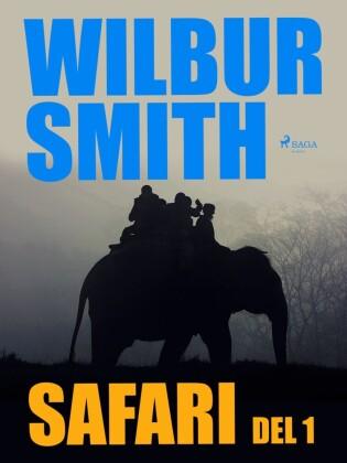 Safari del 1
