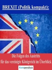 BREXIT (Politik kompakt):