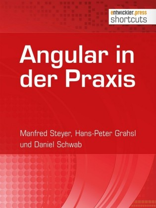 Angular in der Praxis