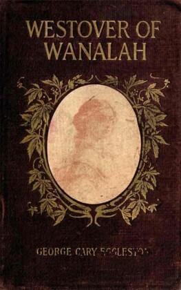 Westover of Wanalah