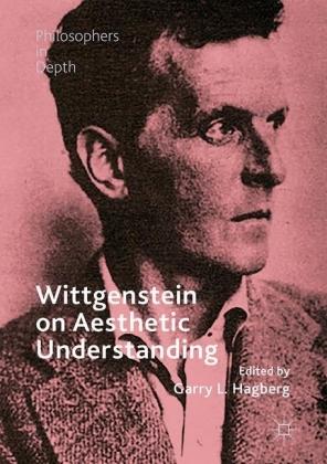 Wittgenstein on Aesthetic Understanding