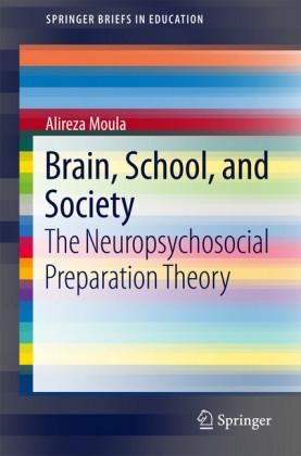 Brain, School, and Society