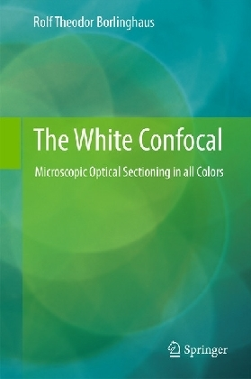 The White Confocal