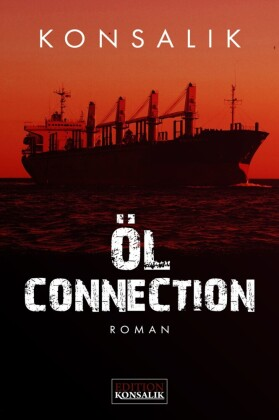 Öl-Connection