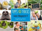 Tipps, Tricks von Bayern 1 Cover