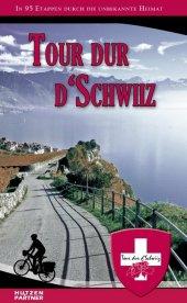 Tour dur d'Schwiiz Cover