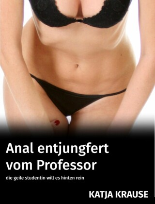 GRÖßTE MUSCHI SQUIRTING FROM ANAL