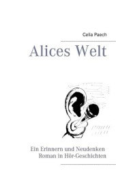 Alices Welt
