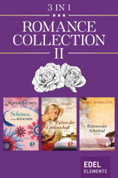 Romance Collection II