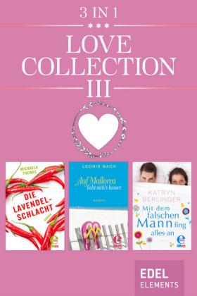 Love Collection III