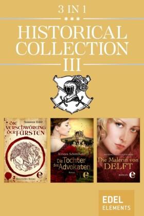 Historical Collection III