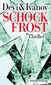 Schockfrost