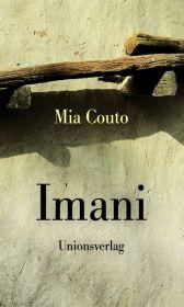 Imani Cover