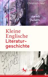 Kleine Englische Literaturgeschichte