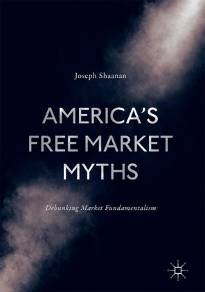 America's Free Market Myths