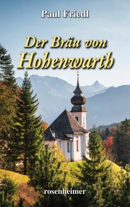 Der Bräu von Hohenwarth