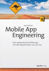 Mobile App Engineering