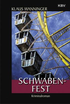Schwaben-Fest