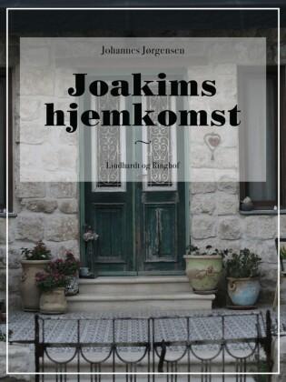 Joakims hjemkomst