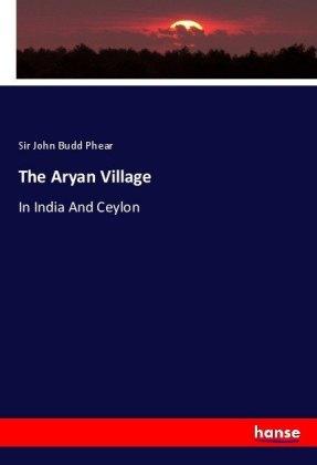 The Aryan Village