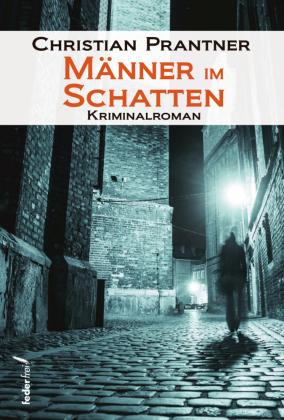 Männer im Schatten