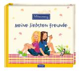 Möwenweg - Meine liebsten Freunde