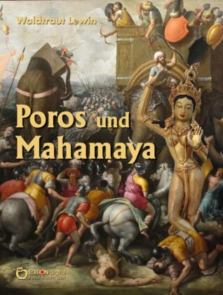 Poros und Mahamaya