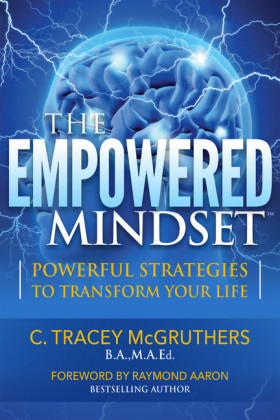 The Empowered Mindset