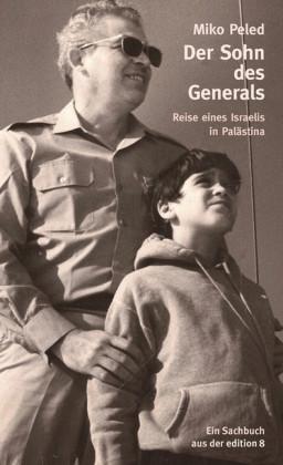 Der Sohn des Generals