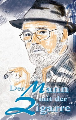 Der Mann mit der Zigarre