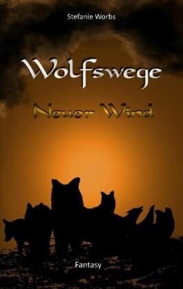Wolfswege 2