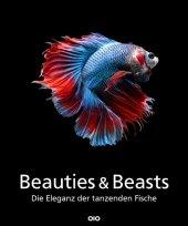 Beauties & Beasts Cover