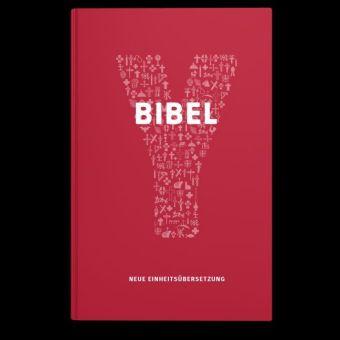 Y-Bibel, Jugendbibel der Katholischen Kirche, Auswahlbibel