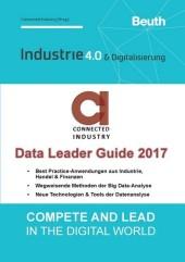 Data Leader Guide 2017