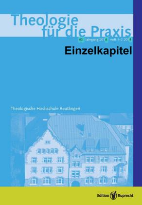 """Wer glaubt, bleibt anders"". Bibelarbeit zu Hebräer 13,7-17"