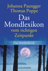 Das Mondlexikon