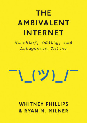 The Ambivalent Internet