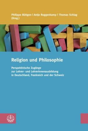 Religion und Philosophie