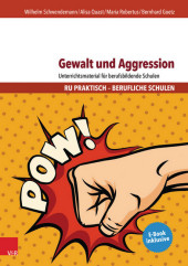Gewalt und Aggression