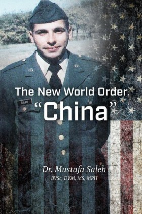 The New World Order, 'China'