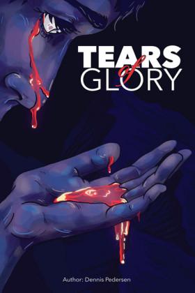 Tears of Glory