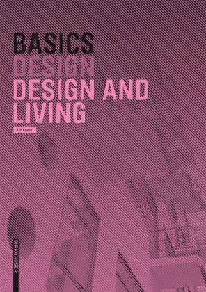 Basics Design and Living