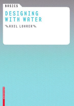 Basics Designing with Water