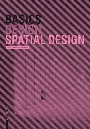 Basics Spatial Design