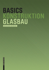 Basics Glasbau