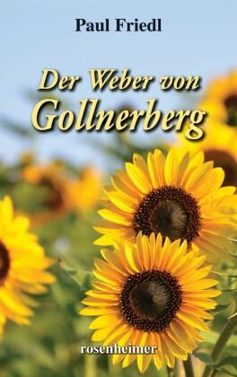 Der Weber von Gollnerberg
