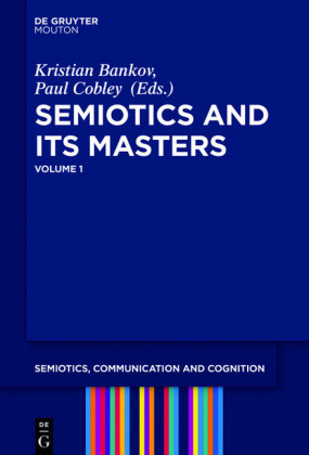 Semiotics and its Masters