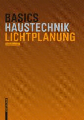 Basics Lichtplanung